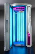 megaSun pureEnergy 5.0