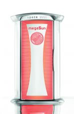 megaSun Tower Space 3000