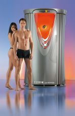 megaSun Tower pureEnergy T200/230